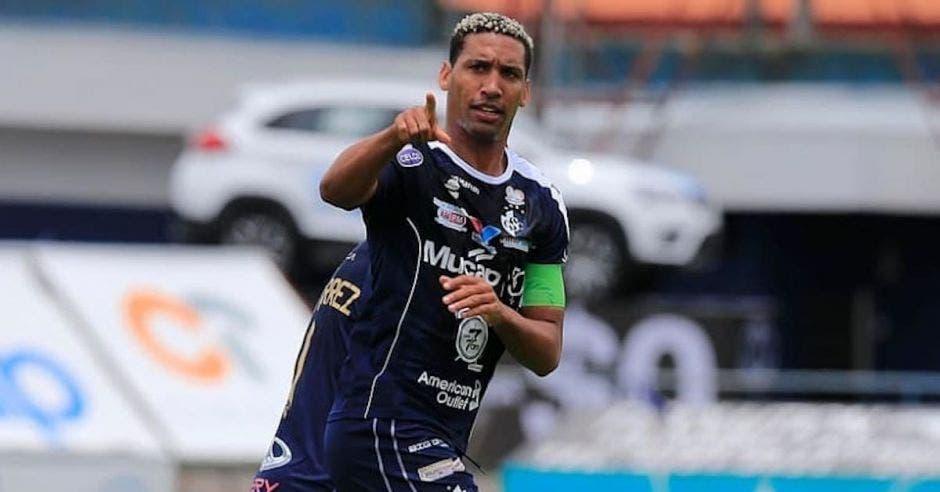 marcel Hernandez