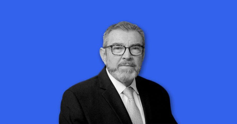 Emilio Bruce