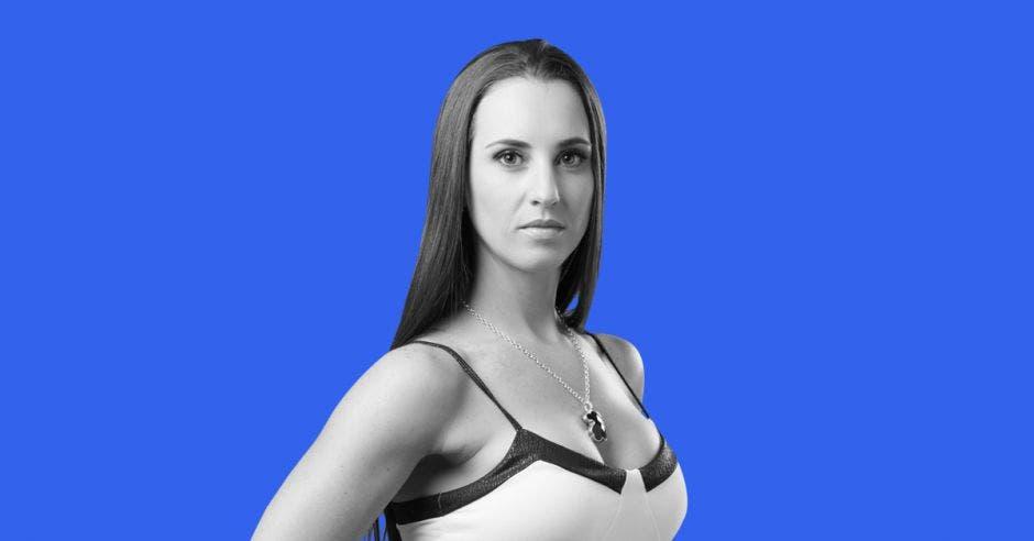 Maria Laura Viquez
