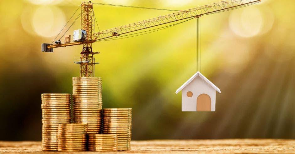 Familias con menos recursos serían perjudicadas con proyecto de impuesto a 'casas de lujo'