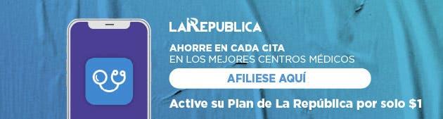 Orbe Vida Costa Rica Plan Médico