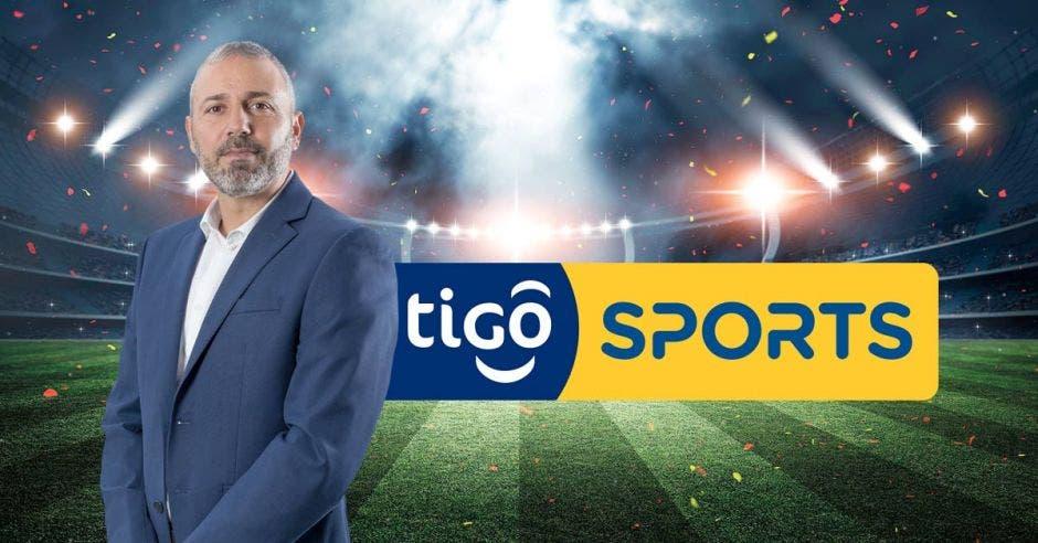 tigo sports