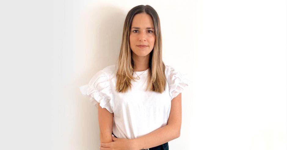 Melissa Kopper