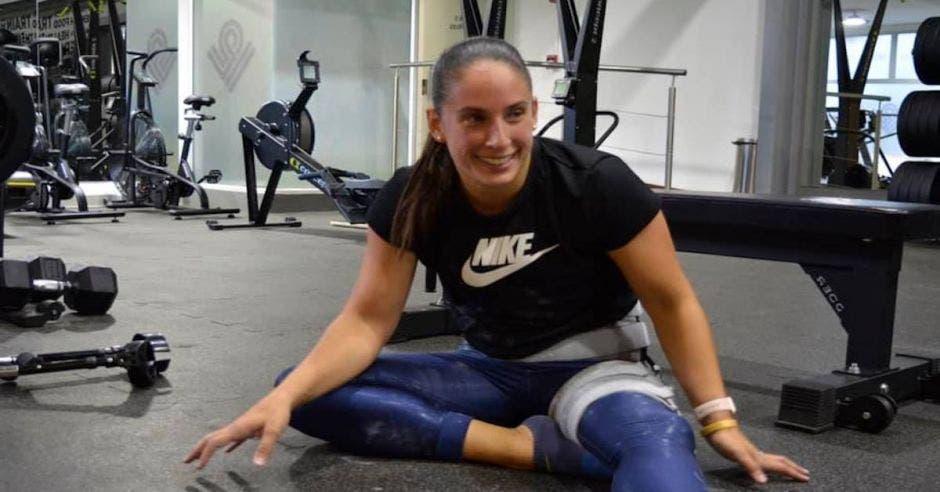 Amalia Ortuño