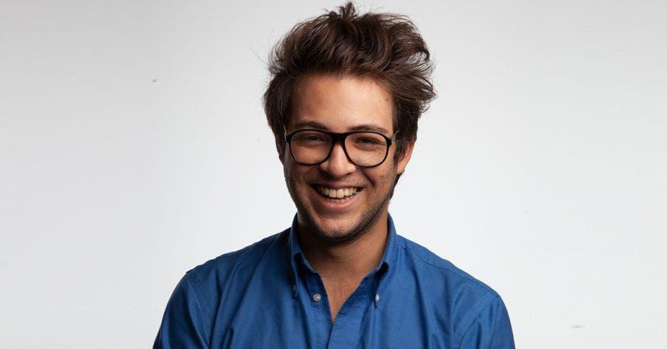 Andrés Bronnimann