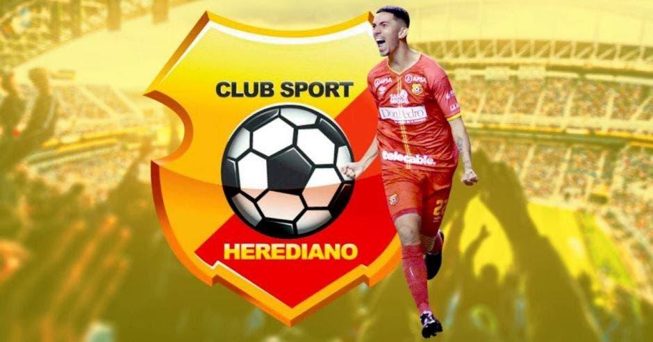 Herediano