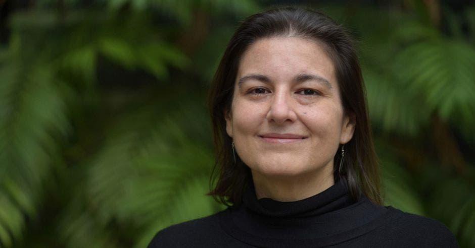 Eugenia Corrales