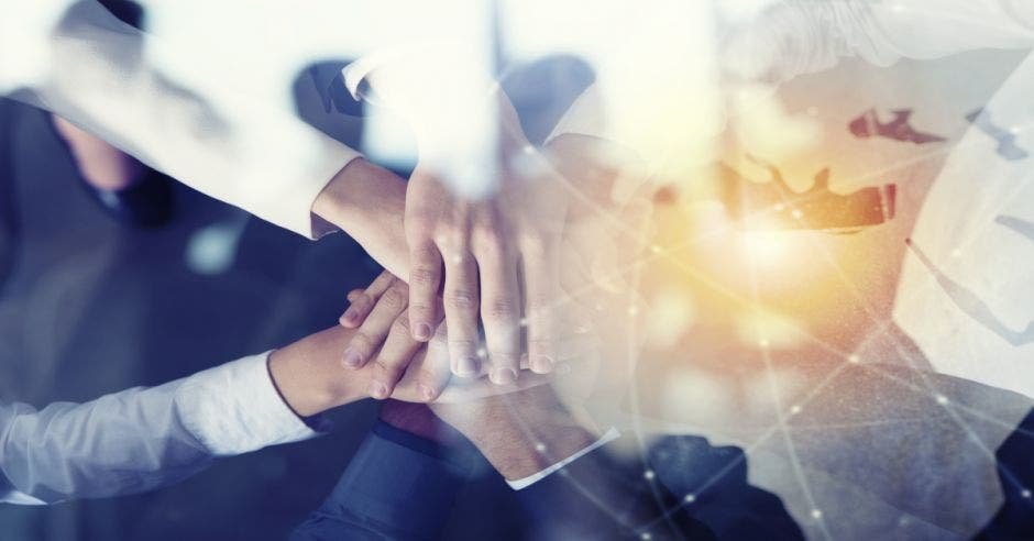 Alianza empresas