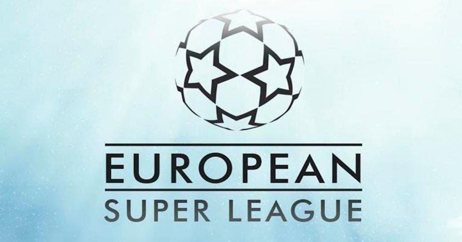 Uefa fifa europa