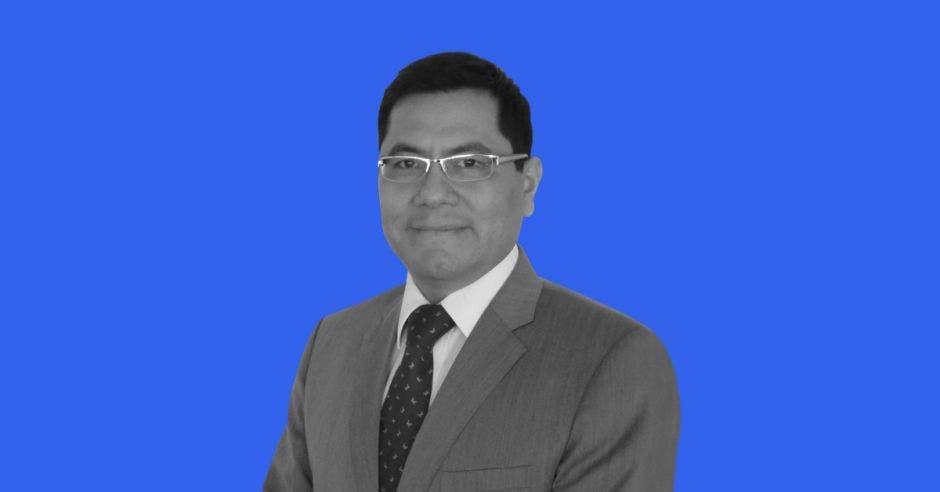 Jimy Cruz