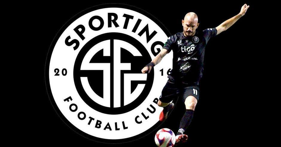 Habrá descenso y Sporting es candidato
