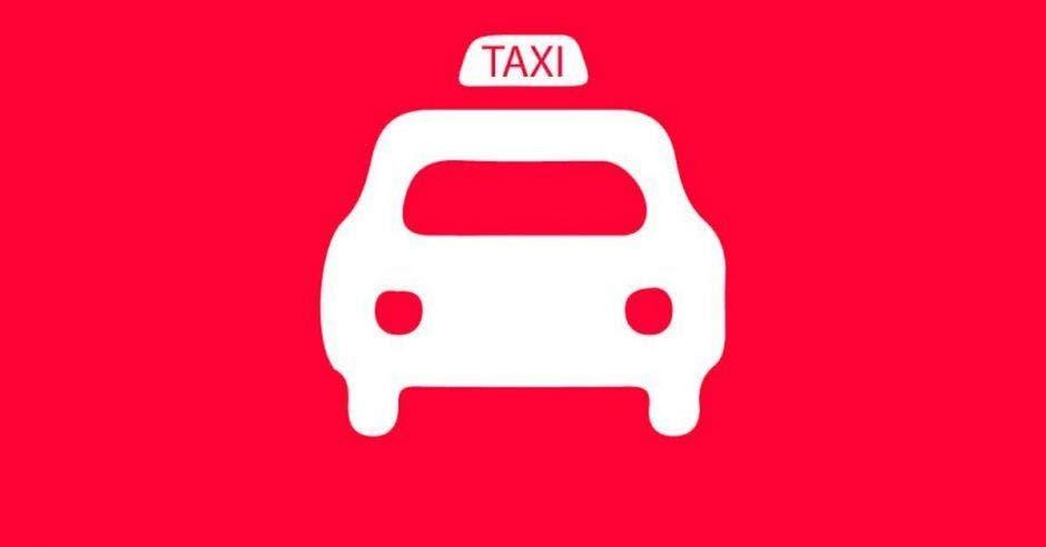 Bätse, app oficial de taxistas