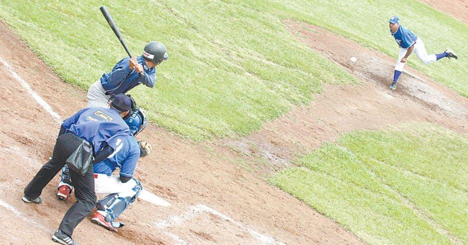 El béisbol nacional tendrá campeón este domingo tras el duelo entre Astros y Santo Domingo
