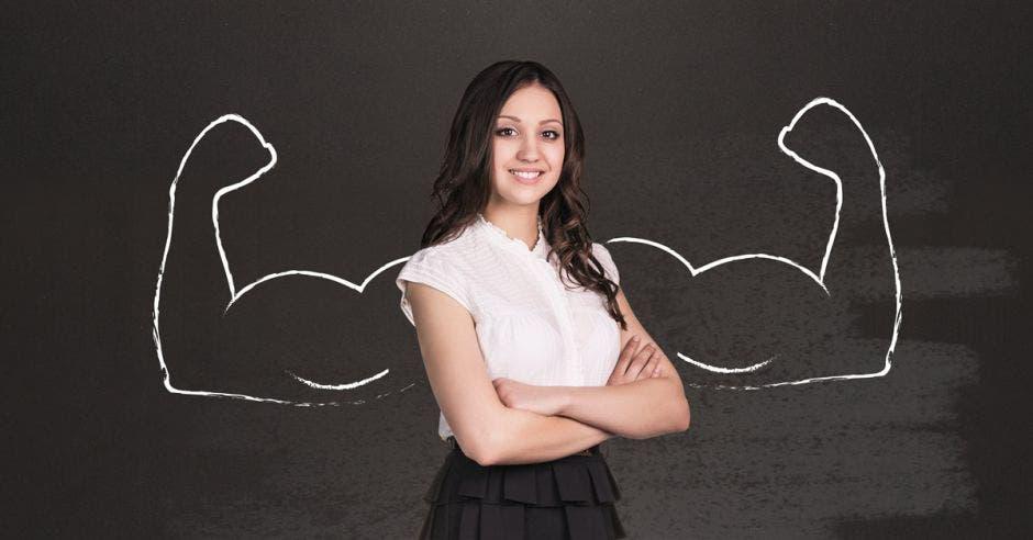 Jóvenes puntarenenses recibirán talleres gratuitos para fortalecer la autoestima