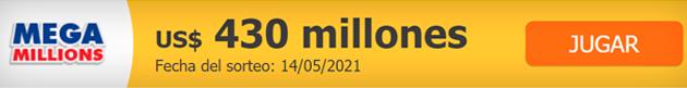 The Lotter Costa Rica Mega Millions