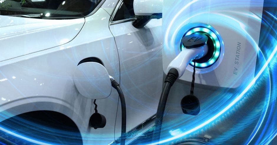 baterias auto eletrizo