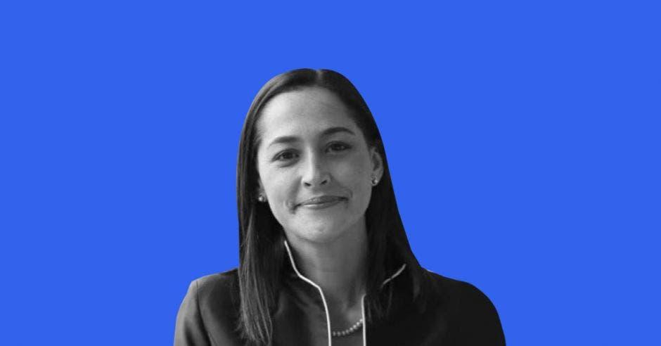 maria Inés