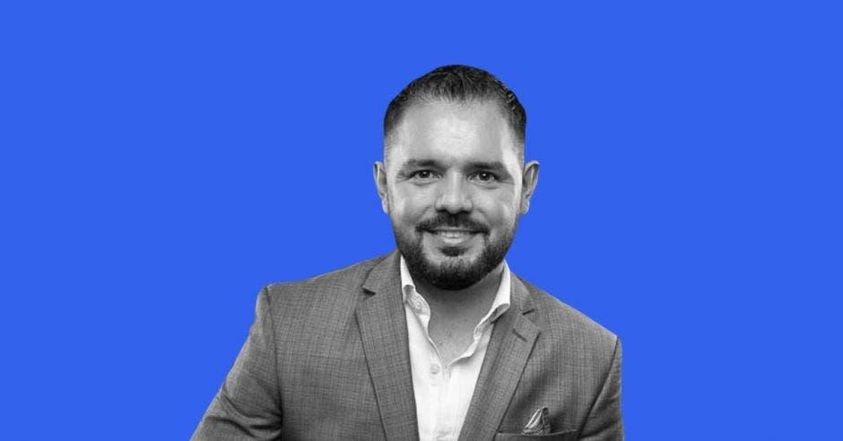 Alvaro Rojas