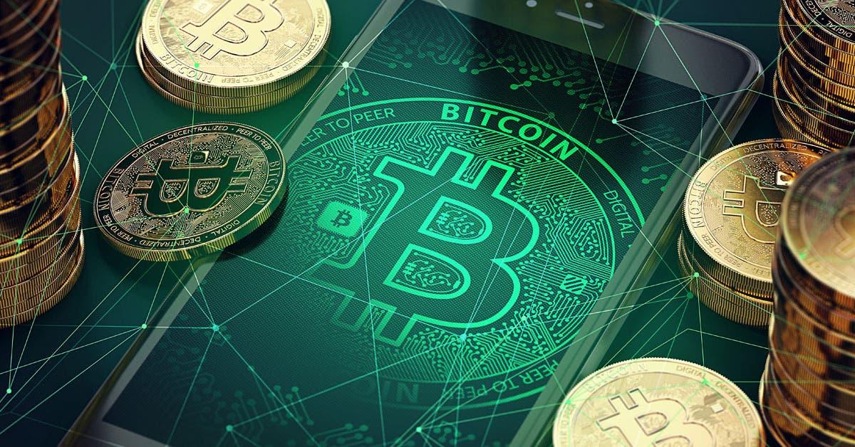 bitcoin x2