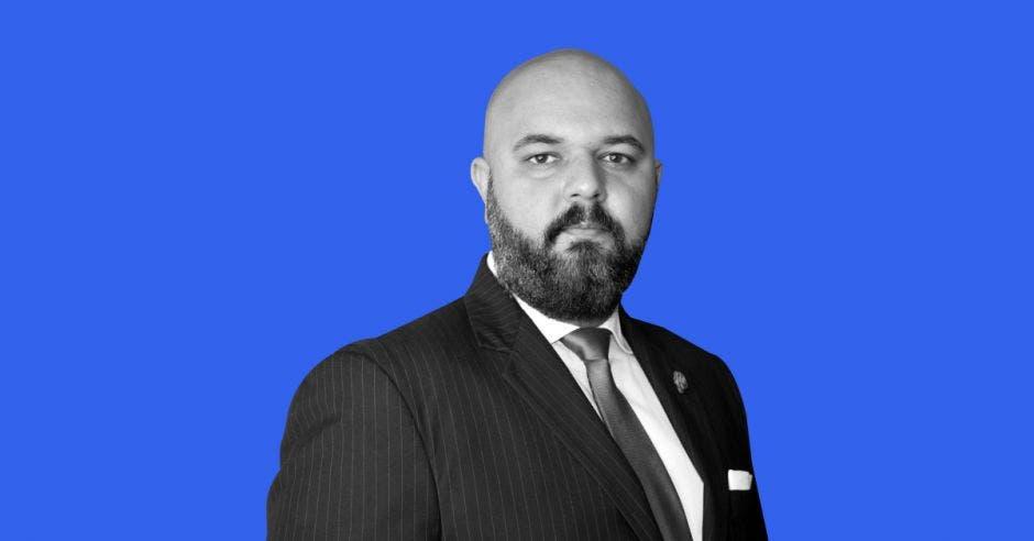 Alfonso Erak