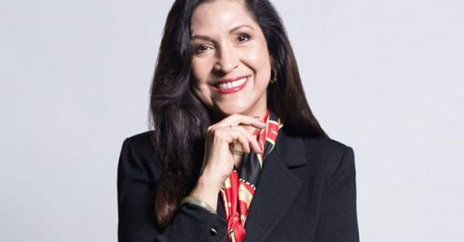 Cynthia A. Telles