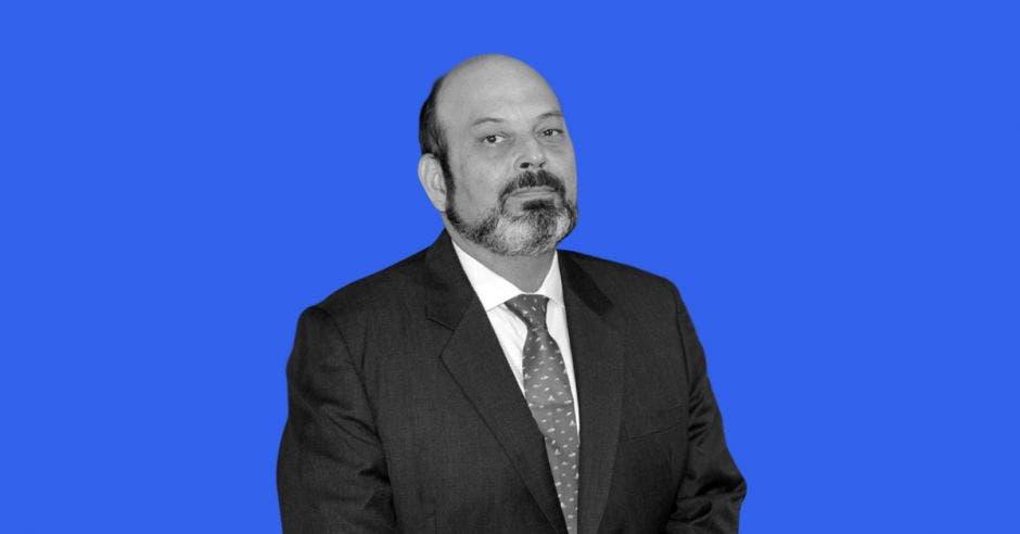 Mario Hidalgo