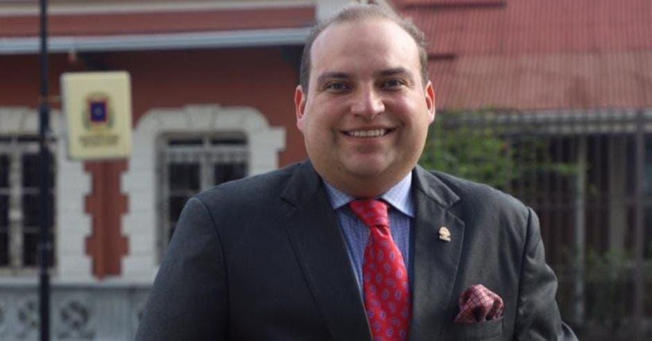 Pablo Heriberto Abarca