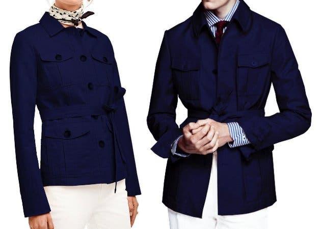 uniformes tokio