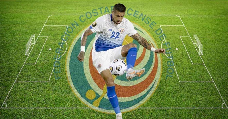 Selección Nacional: si no mejora, no hay Mundial