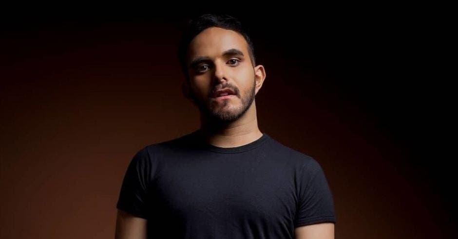 Miguel Mejía