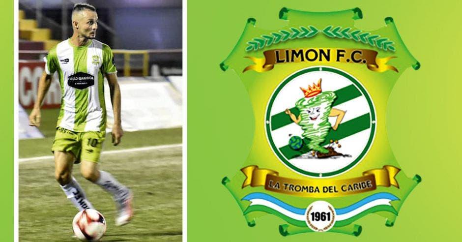 Limón tendrá que jugar en Primera División con una grave crisis económica y en su nueva casa en Puerto Viejo. Limón FC/La República