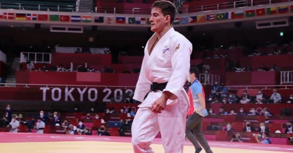 Ian Ignacio Sancho