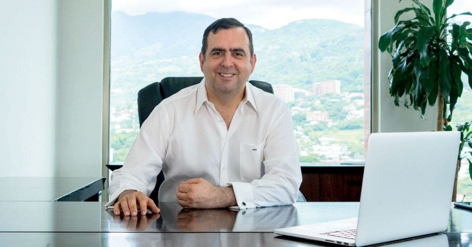 Arturo Giacomin