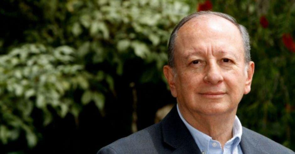 Rodolfo Hernández. Archivo/La República.