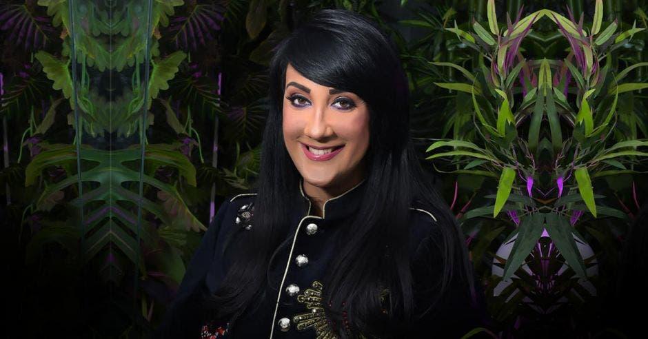Gianinna Azar