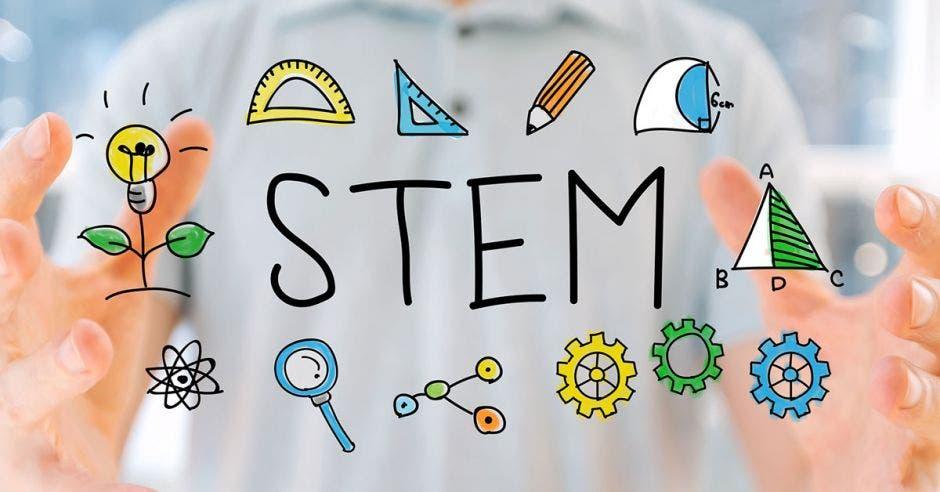El comité analizará las solicitudes y aspectos como liderazgo y rendimiento académico de los interesados. Shutterstock/La República