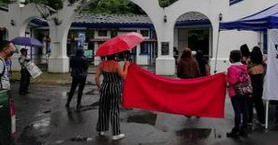 Foto Cortesía/La República.