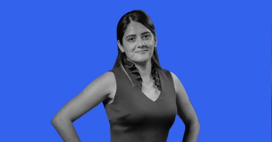 Priscila Sanchez