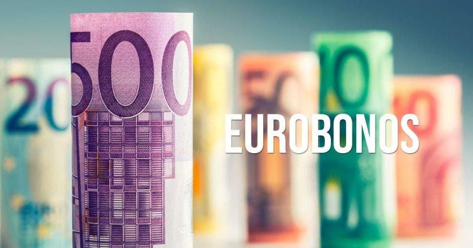 Billetes internacionales