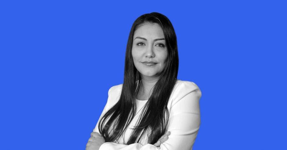 Dilana Barrientos