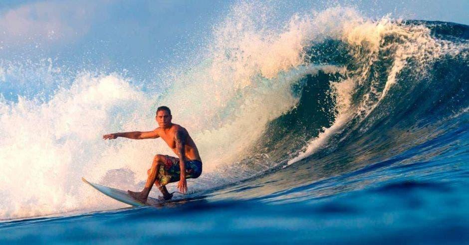 surf tabla