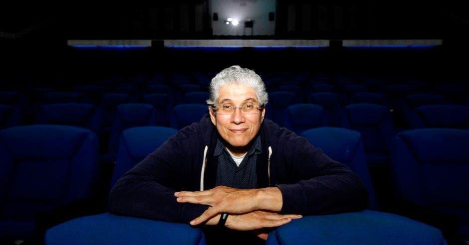 Luis Carcheri