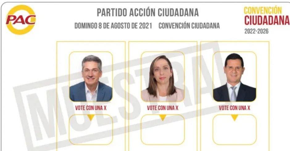 Archivo/La República.