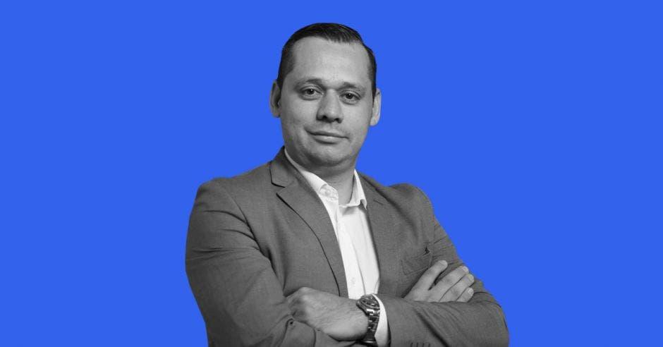 Alberto POrras