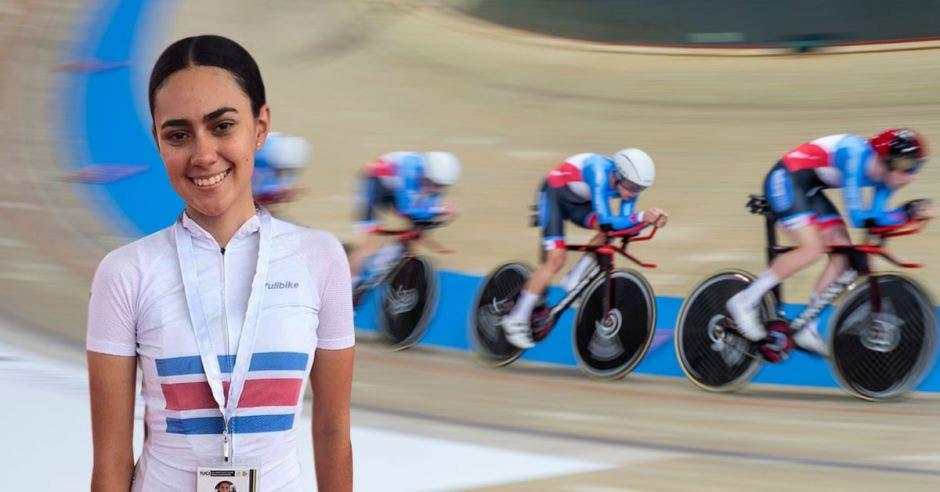 ciclismo tica