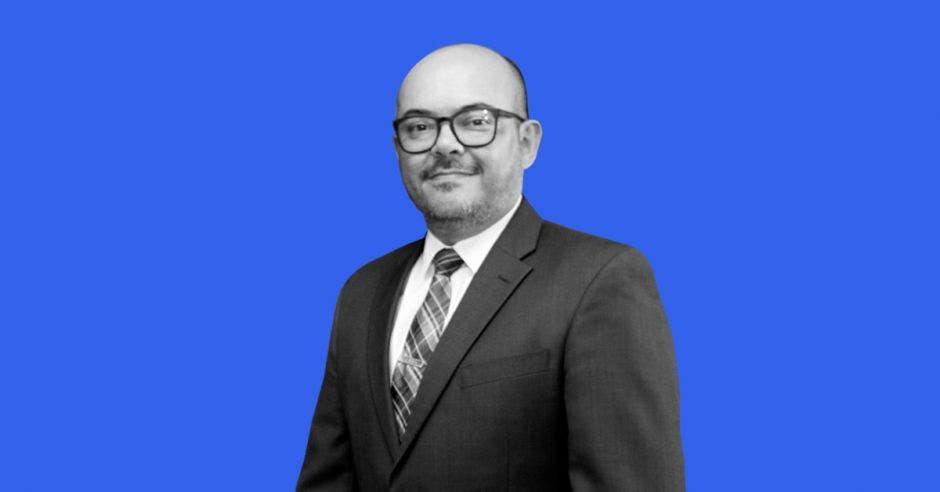 José Pablo Martínez