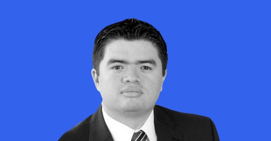 Esteban Alfaro