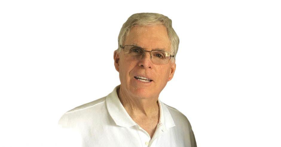 Bill Barbee