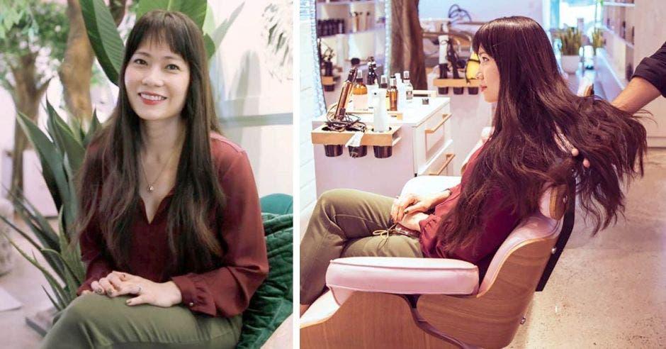 Carolina Cheng
