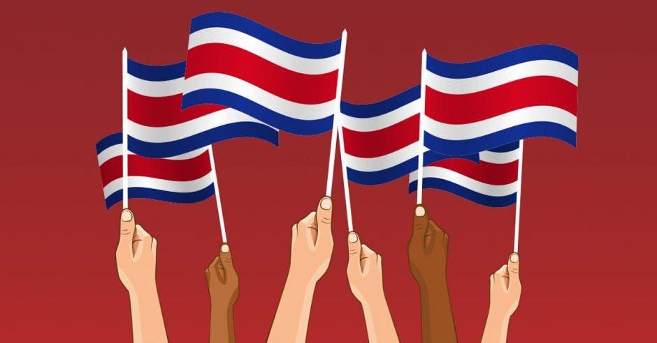 Bicentenario Costa Rica
